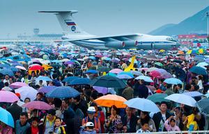 珠海航展.bmp
